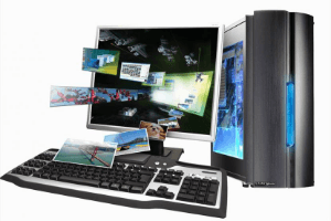 ремонт компьютеров тольятти