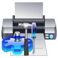 ремонт принтеров заправка картриджей