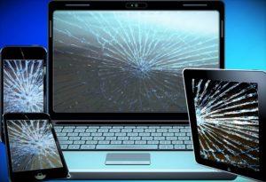 Замена экранов мобильных устройств Тольятти